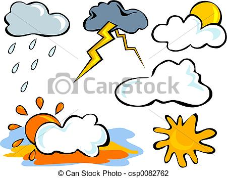 Weather condition Illustrations and Clip Art. 2,317 Weather.