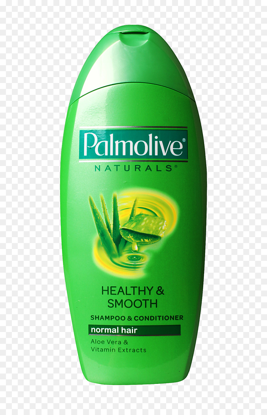 Shampoo Palmolive Hair Conditioner Sunsi #219430.