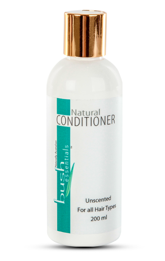 Hair Conditioner.