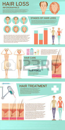 1,249 Hair Conditioning Cliparts, Stock Vector And Royalty Free.