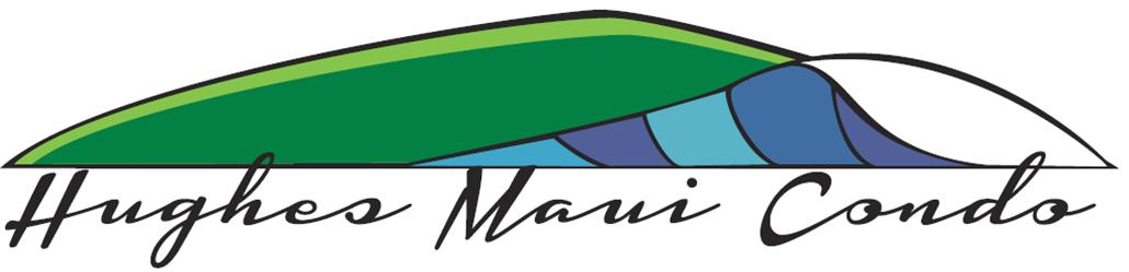 Hughes Maui Condo.
