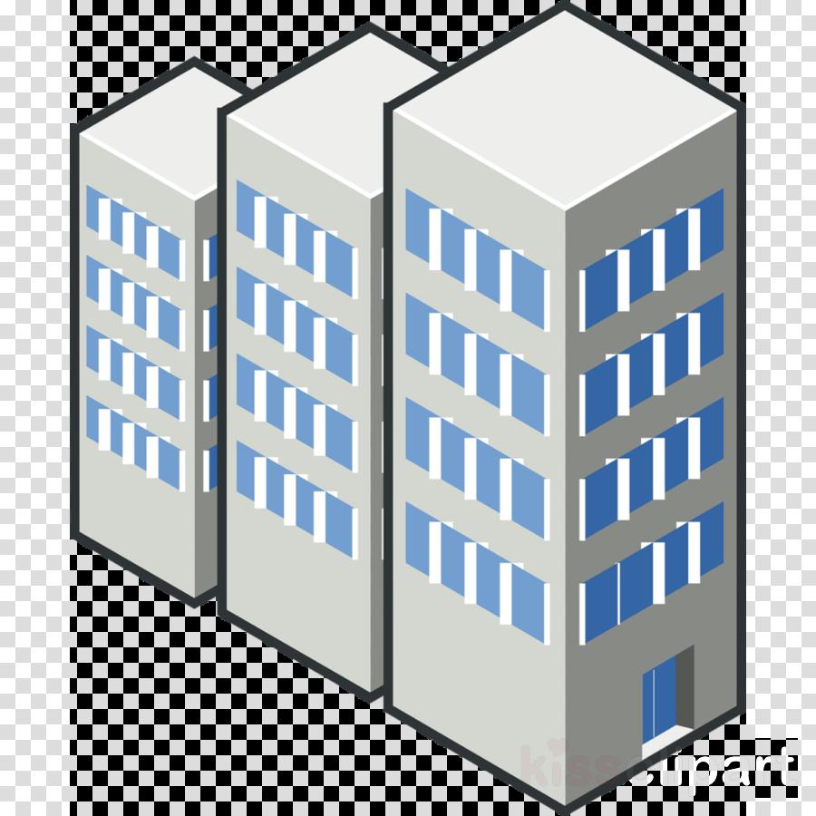 Download condo clipart Condominium Clip art.
