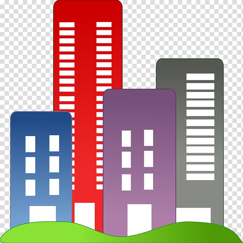 Real Estate Estate agent , Condo transparent background PNG clipart.