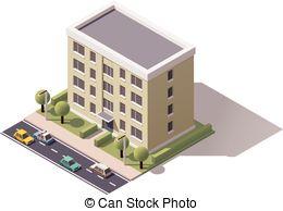 Condo Stock Illustration Images. 2,174 Condo illustrations.