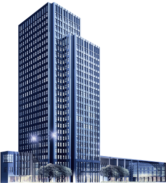 Download HD Transparent Buildings Condo.
