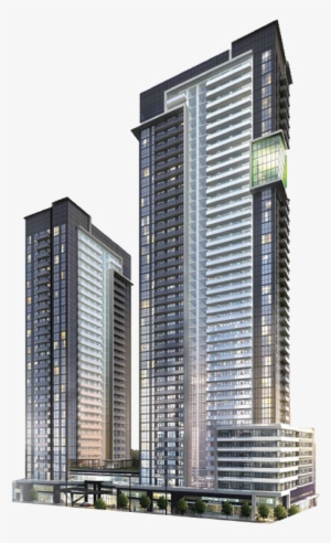 Condo PNG & Download Transparent Condo PNG Images for Free.