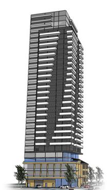 Condominium Png & Free Condominium.png Transparent Images #14765.