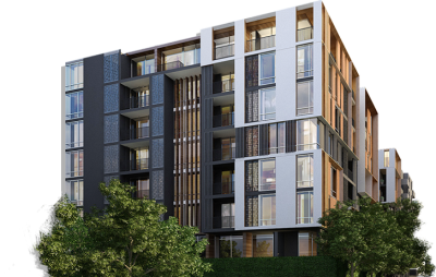 Download Free png Condo.