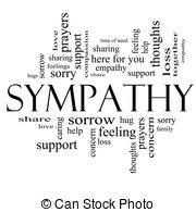 Sympathy Clip Art and Stock Illustrations. 1,766 Sympathy EPS.