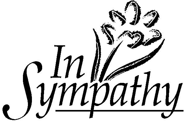 Sympathy Clip Art & Sympathy Clip Art Clip Art Images.