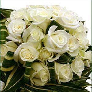 Condolence Flowers delivery in Hyderabad,Send Condolence flowers.