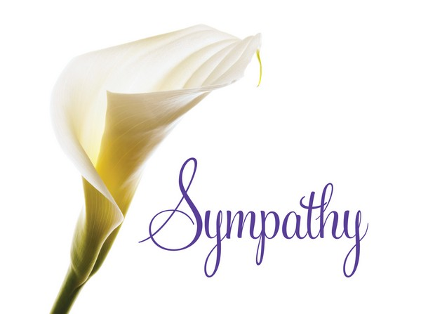Free Religious Sympathy Cliparts, Download Free Clip Art, Free Clip.