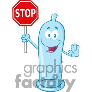 Condom Clip Art Free.