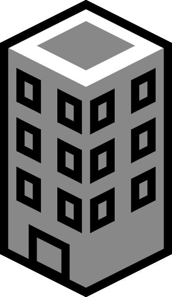 Florida Rental Condominium Insurance.