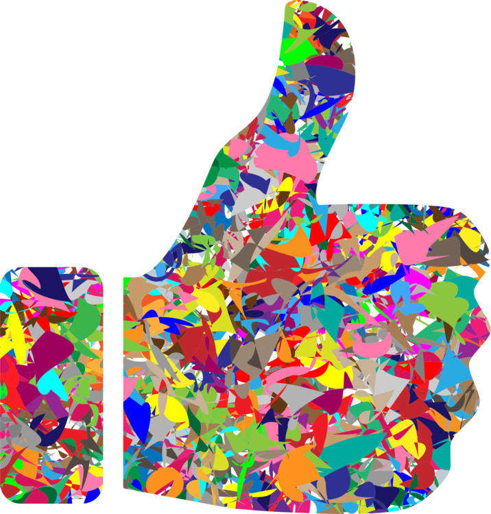 Confetti,Party Supply,Thumb Signal PNG Clipart.