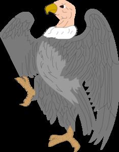 Vulture SVG Downloads.