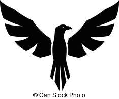 Wing condor Vector Clipart Illustrations. 98 Wing condor clip art.