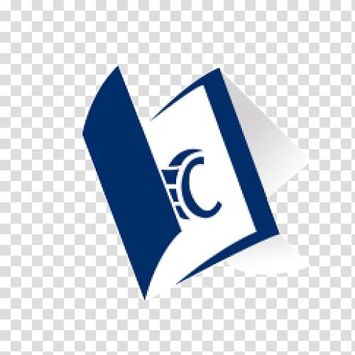 Condor Logo Electronics Colca Canyon, others transparent.