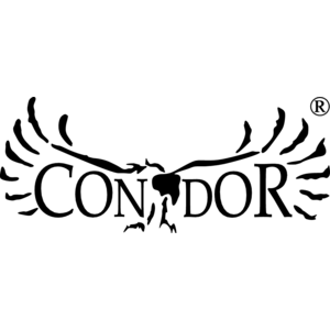 Condor logo, Vector Logo of Condor brand free download (eps.