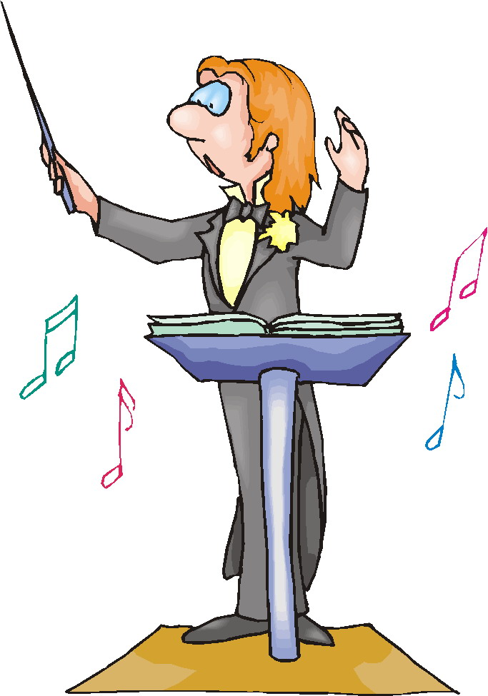 Free Conductor Pictures, Download Free Clip Art, Free Clip Art on.