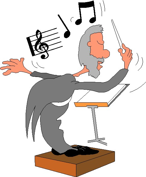 Free Conductor Cliparts, Download Free Clip Art, Free Clip.