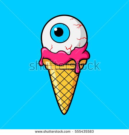 Eye Cream Stock Vectors, Images & Vector Art.
