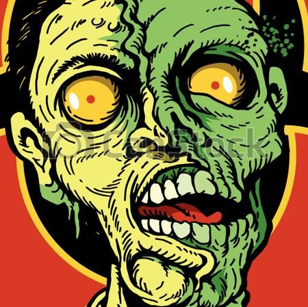 1000+ ideas about Zombie Clipart on Pinterest.