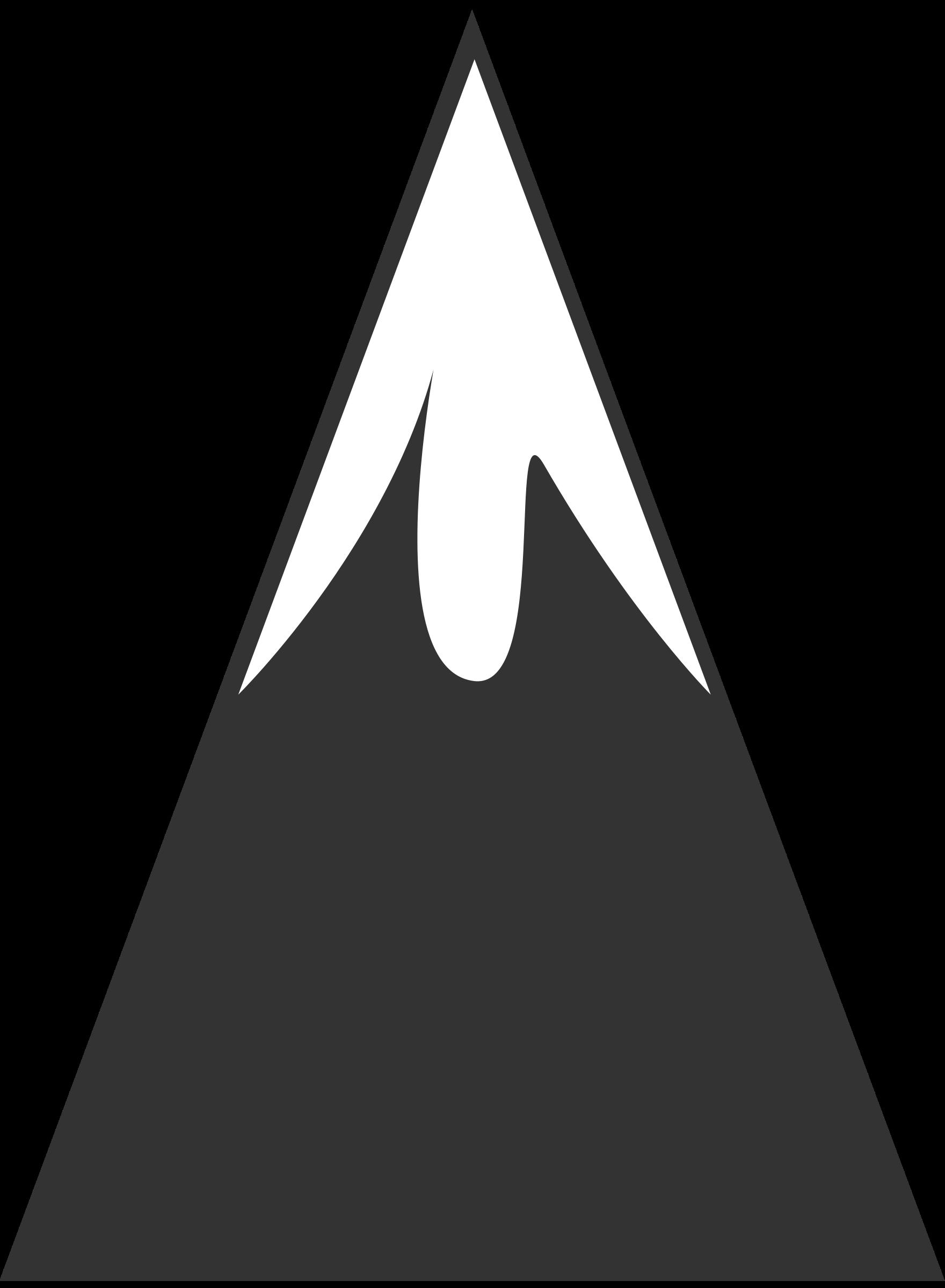 Mountain Clip Art & Mountain Clip Art Clip Art Images.