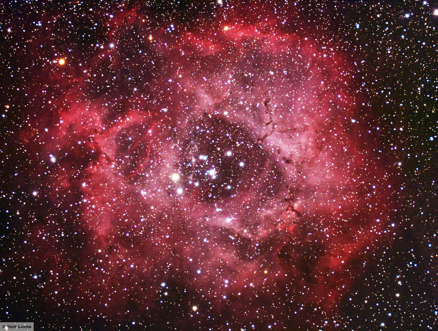 1000+ images about space is big on Pinterest.