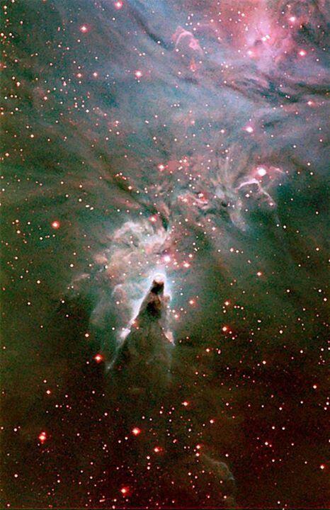 1000+ images about Space Porn on Pinterest.