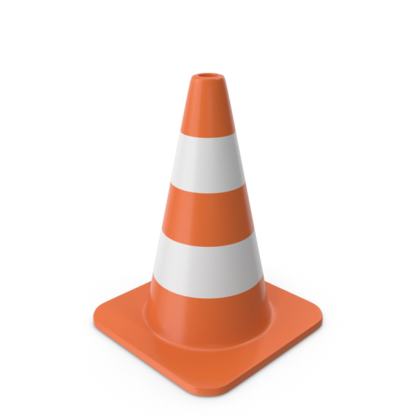 Traffic Cone PNG Images & PSDs for Download.