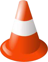 File:Traffic cone.png.