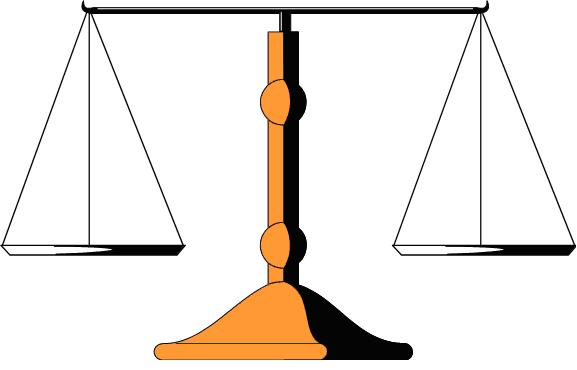 Scale Clipart.