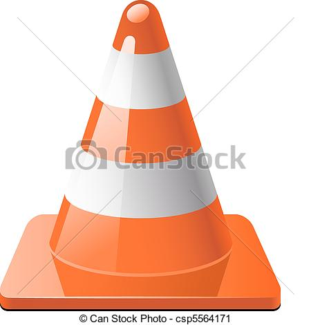 Cone shape Vector Clipart EPS Images. 2,343 Cone shape clip art.