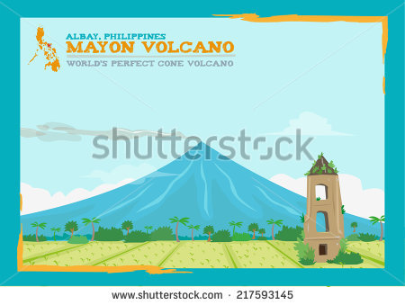 "Crystal Eye Studio's ""Travel & Tourism"" set on Shutterstock."