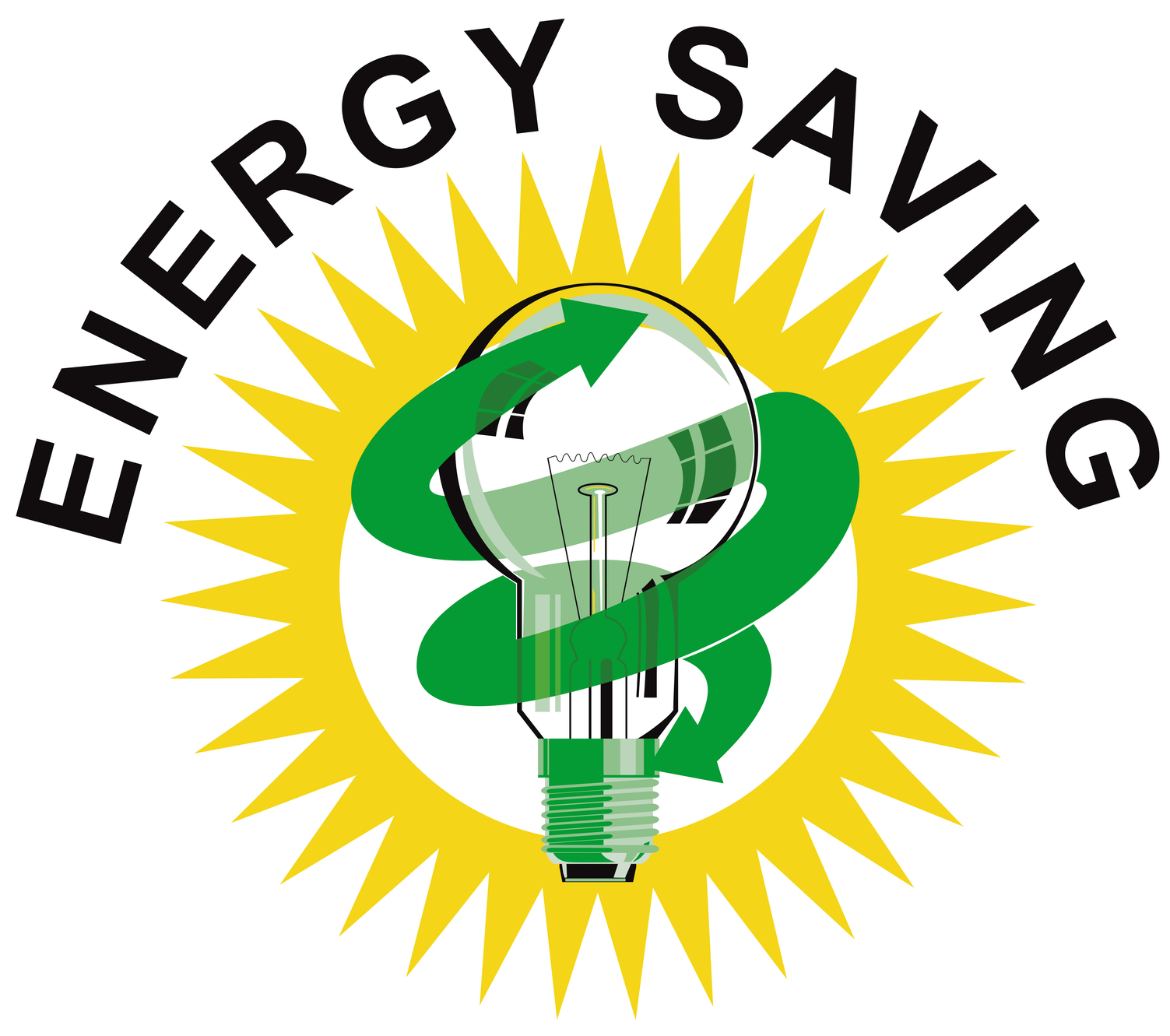 Comfy Coned Energy Saving Tips Summer Feature Design Ideas Lower.