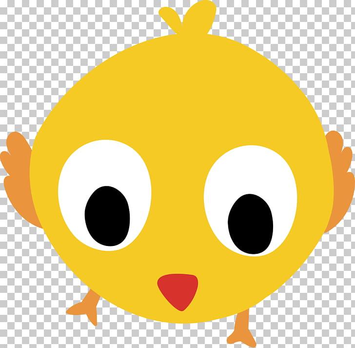 Pollo, conseguir insectos pollito PNG Clipart.