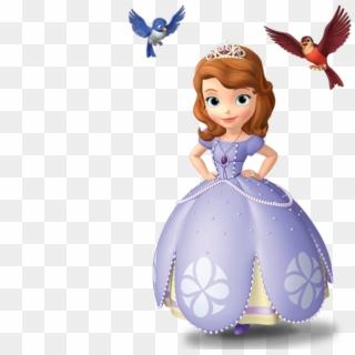 Princesa Sofia PNG Images, Free Transparent Image Download.