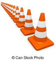 Traffic cones Illustrations and Clip Art. 2,130 Traffic cones.