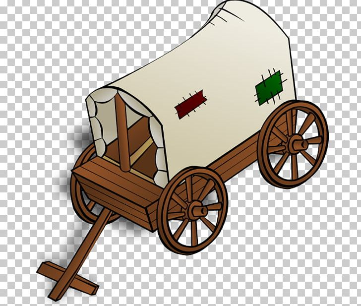 Car Covered Wagon Conestoga Wagon PNG, Clipart, American Frontier.