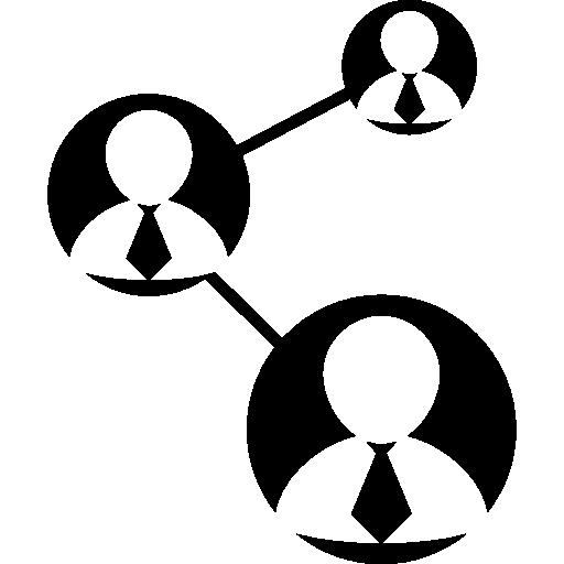 Conexion Png Vector, Clipart, PSD.