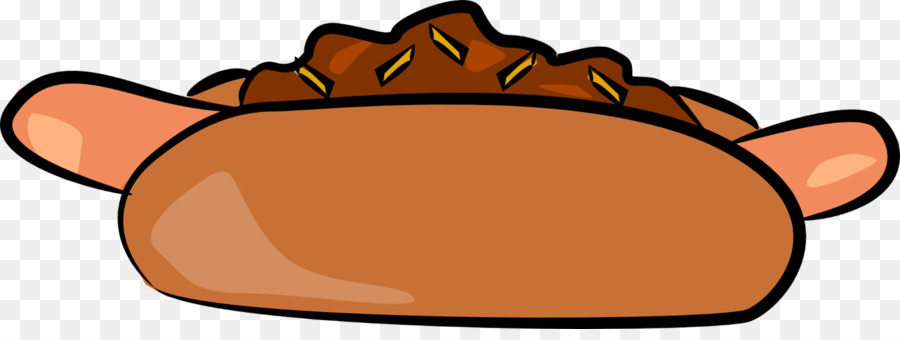 Chili Dog Paw png download.