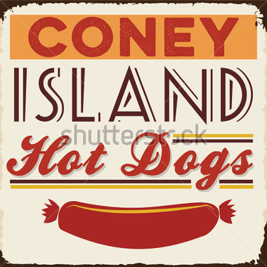Coney Island Lunch Menu Related Keywords & Suggestions.
