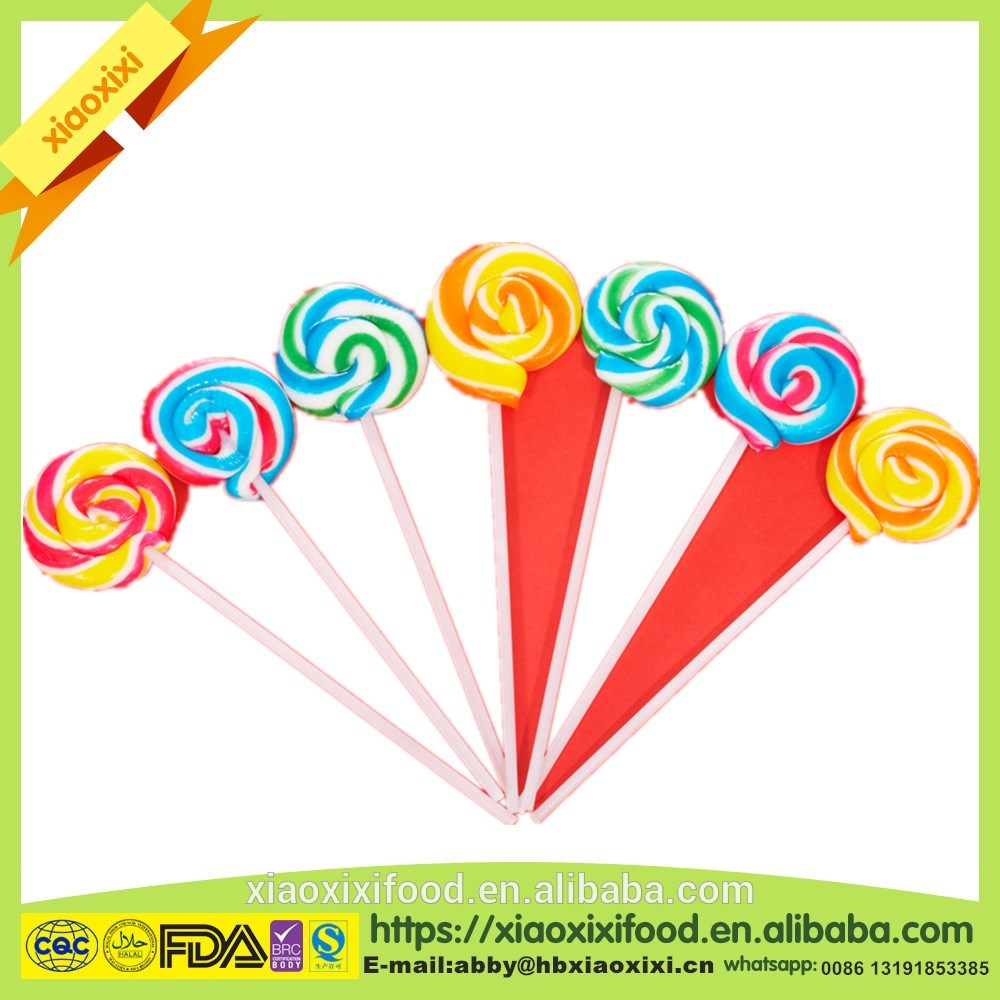 New Confectionery Products, New Confectionery Products Suppliers.