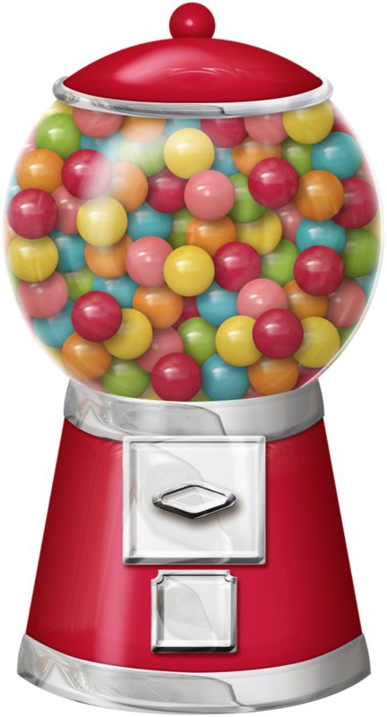 Confectionery specialities clipart #16
