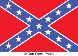 Confederate Vector Clipart EPS Images. 5,291 Confederate clip art.