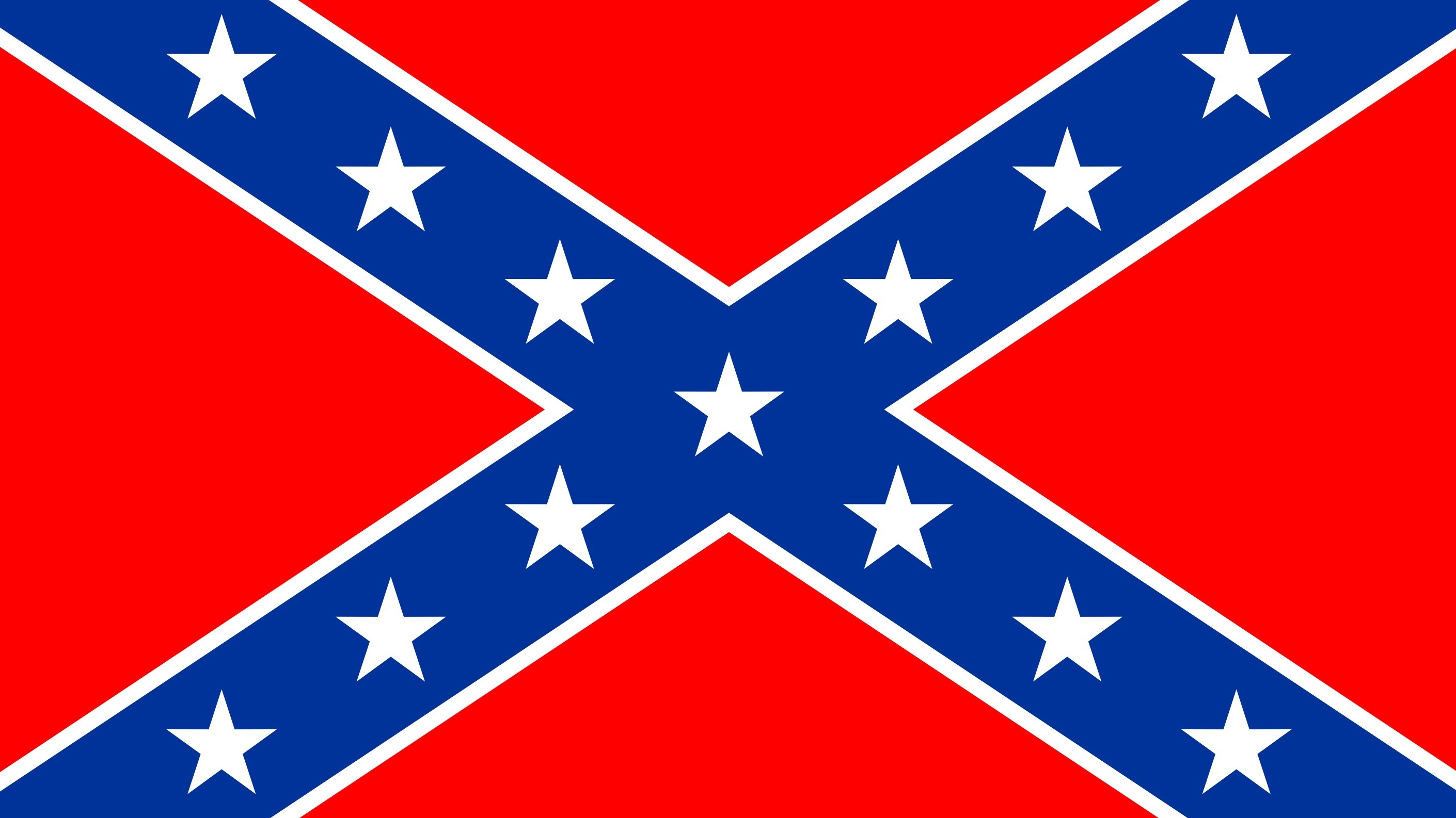 Free Rebel Flag, Download Free Clip Art, Free Clip Art on Clipart.