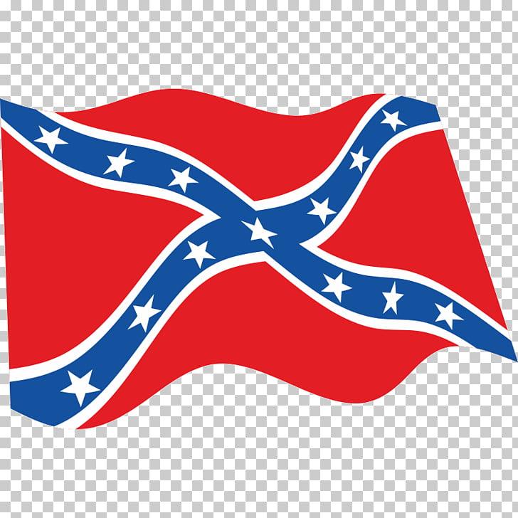 Confederate States of America American Civil War United.