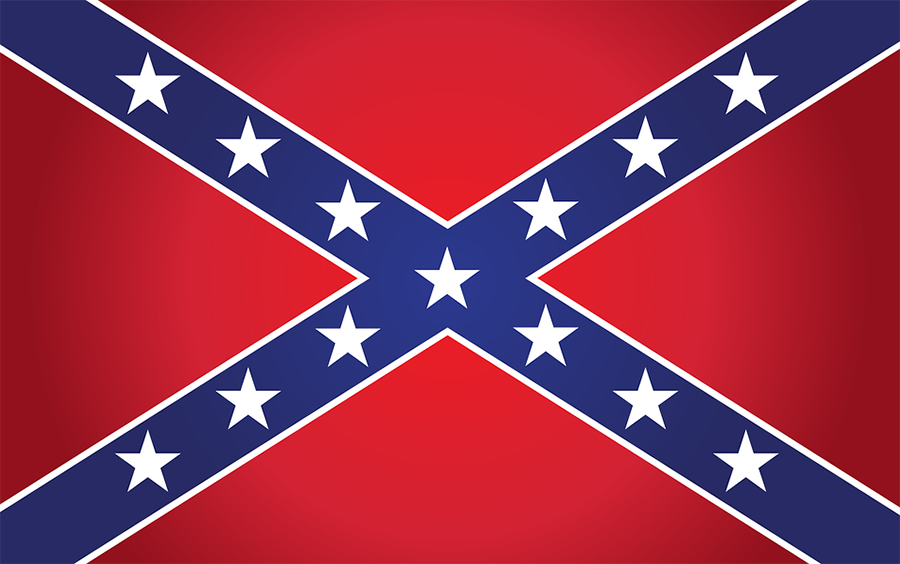 Confederate Flag Png (111+ images in Collection) Page 3.