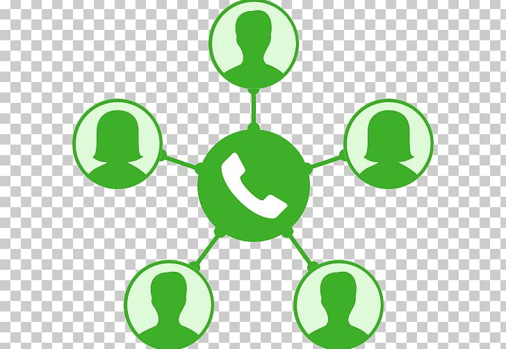 IPhone Conference Call Telephone Call Voice Over IP PNG, Clipart.